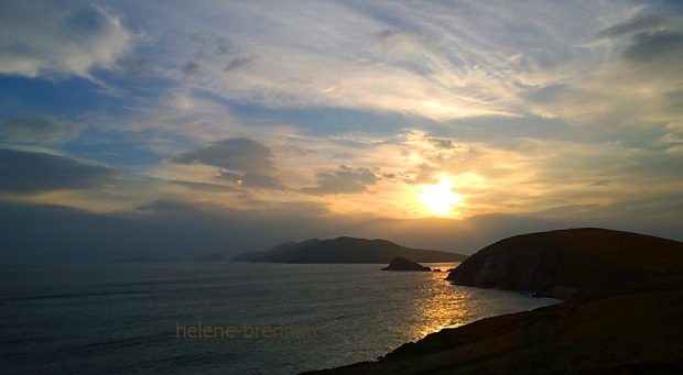 blasket-islands-19_15_52_pro__highres