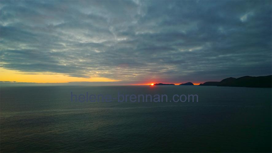 sunset-copy