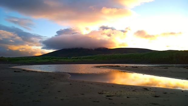 ventry-evening-and-mount-eagle_20_35_00_pro__highres-2