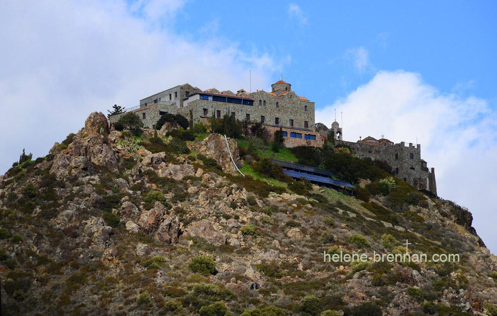 dsc_8644-stavrovouni-monastery-wp
