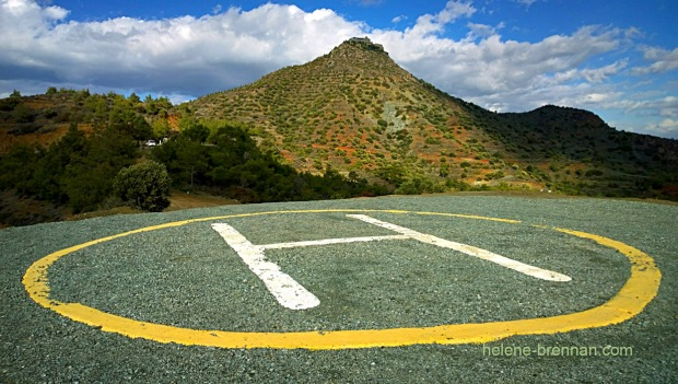 WP_20170109_13_49_14_stavrovouni and helipad wp