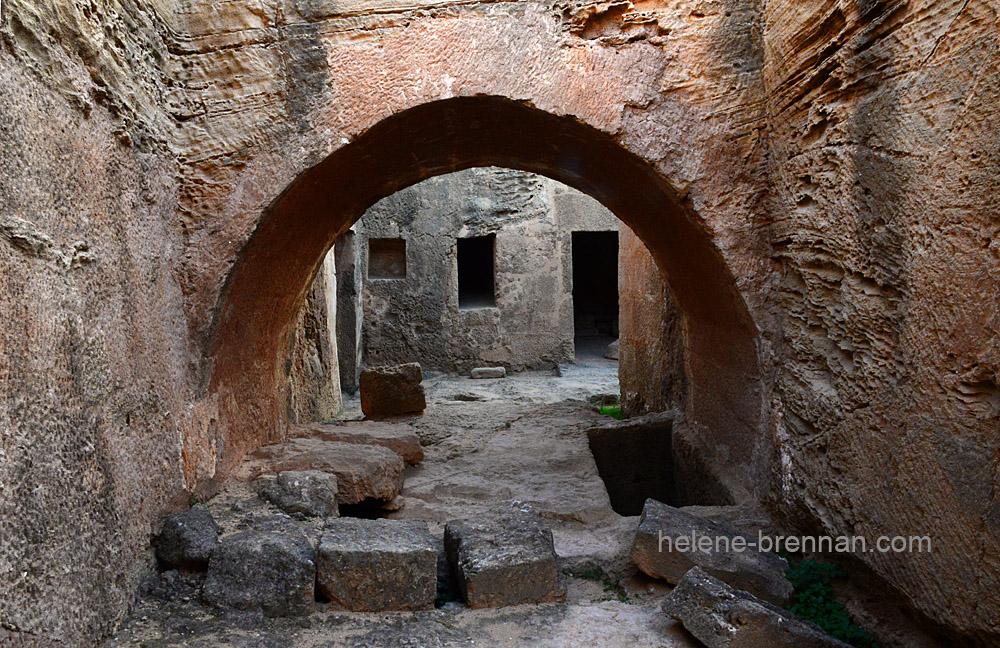 arch 2 DSC_1497
