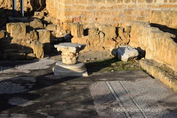 Agia Kyriaki Chrysopolitissa DSC_1653