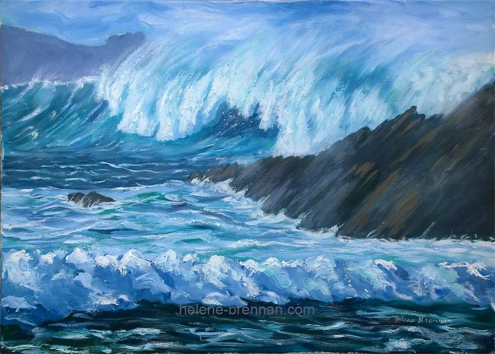 massive wave with sleeping giant_12_03_28 wp