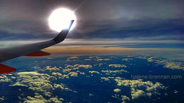aerial easyjet 360_2015_12_10_085708
