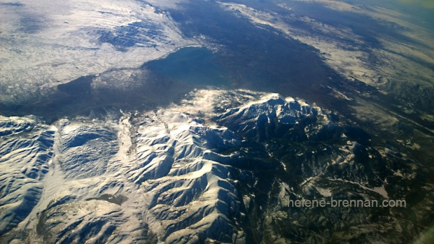 aerial mountains_20170113_13_58_48_Pro__highres