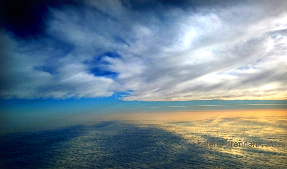 aerial photo of clouds 20141130_09_30_34_Pro__highres-