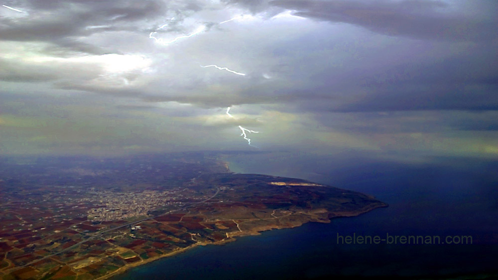 aerial thunderstorm 10_54_39__e 2