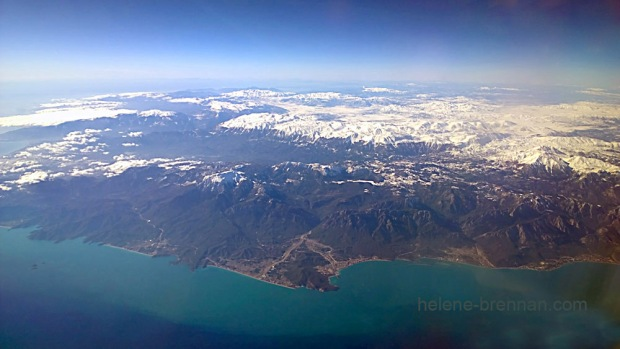 cyprus aerial 20170113_13_43_16_Pro__highres