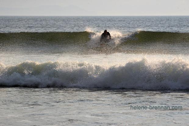 inch surfer 8081