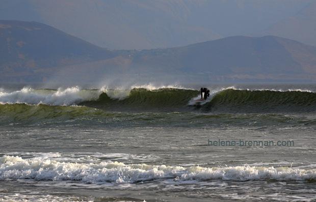 inch surfer _8079