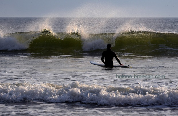 inch surfer _8090