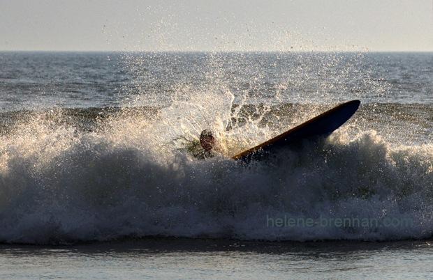inch surfing _8088