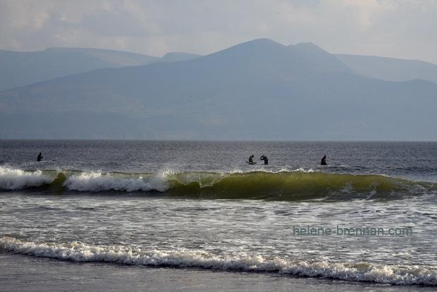 inch surfing _8094