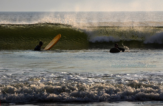 inch surfing_8087-