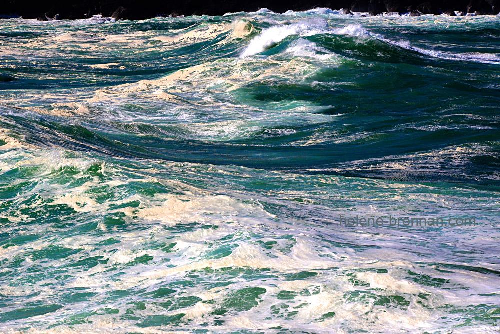 turbulent sea 8228-