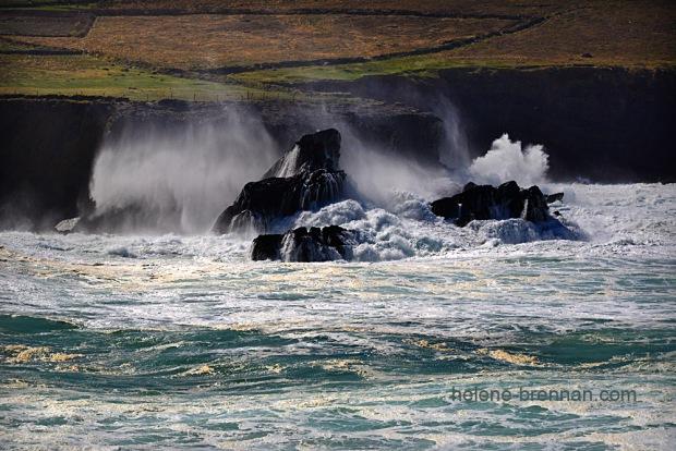 Turbulent sea _8209-