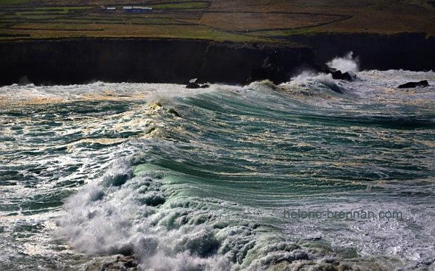 Turbulent sea _8224-