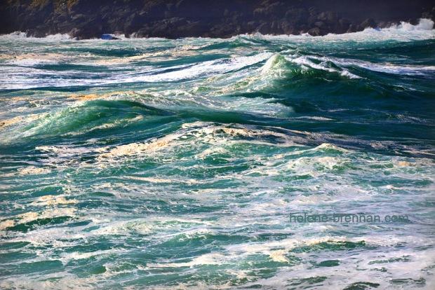 Turbulent sea _8229-
