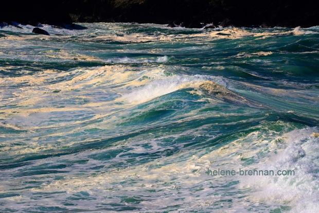 Turbulent sea_8193-