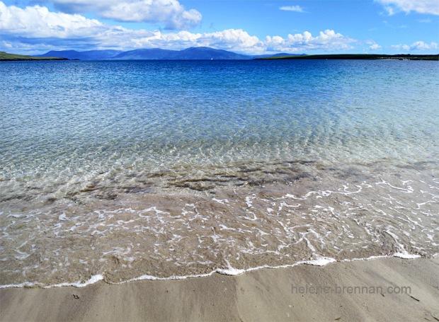 Ventry Beach 7