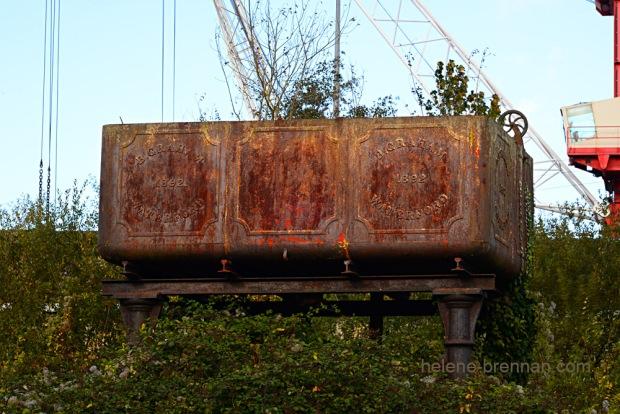 DSC_5258 foynes copper tank