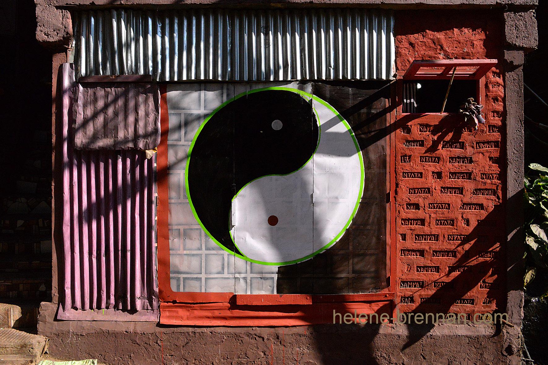DSC_1057 aizawl ying yang