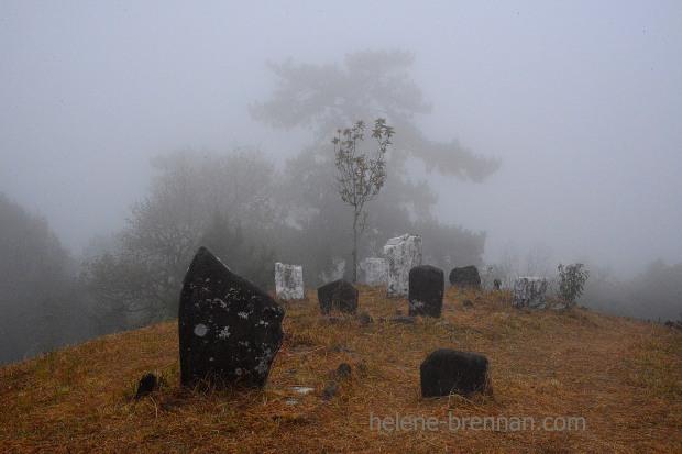 DSC_1128 grave stones mizoram