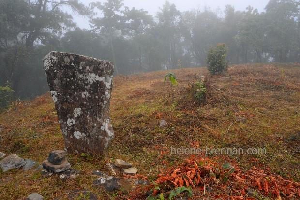 DSC_1133 childs gravestone mizoram