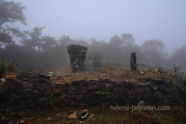 DSC_1137 childrens gravestones mizoram