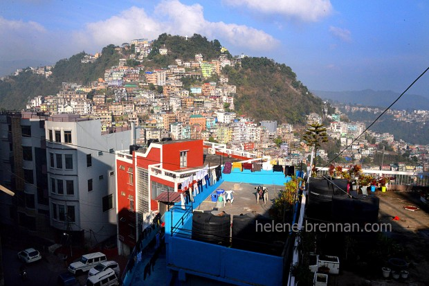 DSC_1169 aizawl from museum