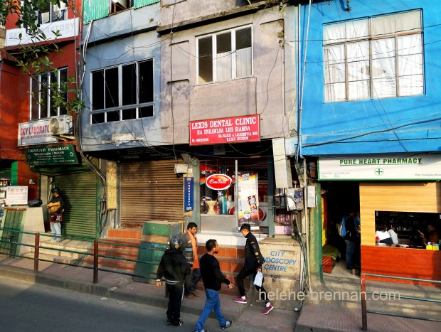 IMG_20191230_155032 aizawl pharmacies