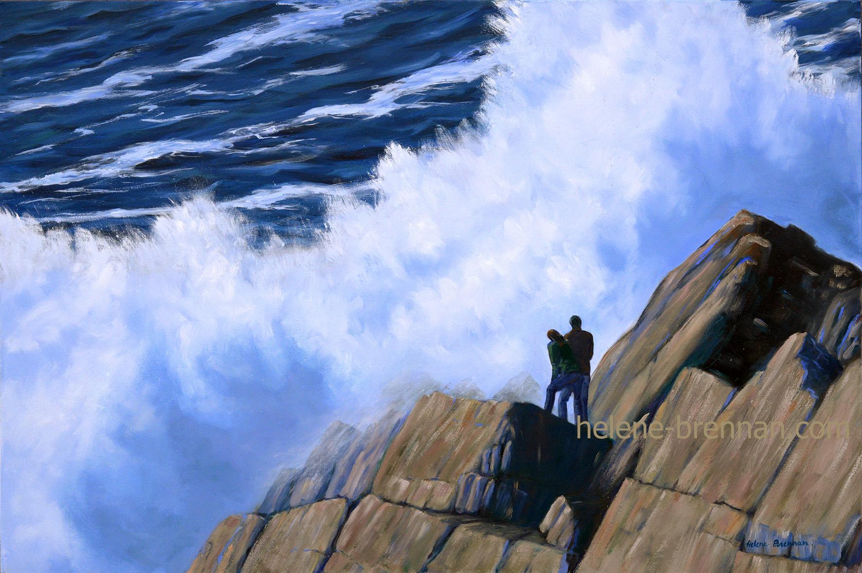 atlantic splash 9169