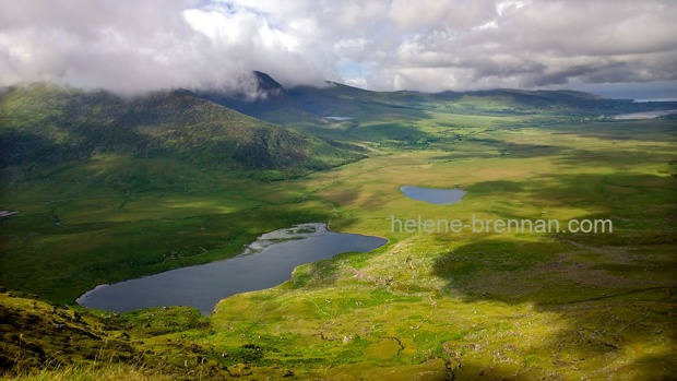 conor pass _16_05_45