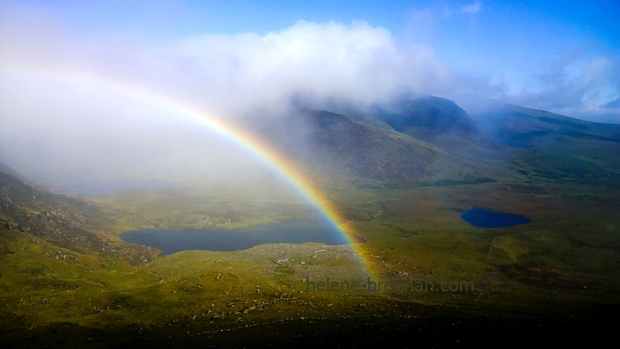 conor pass rainbow (2)