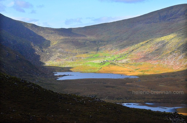 DSC_0199 conor pass lakes