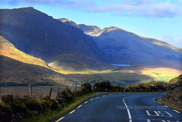 DSC_0202 conor pass road