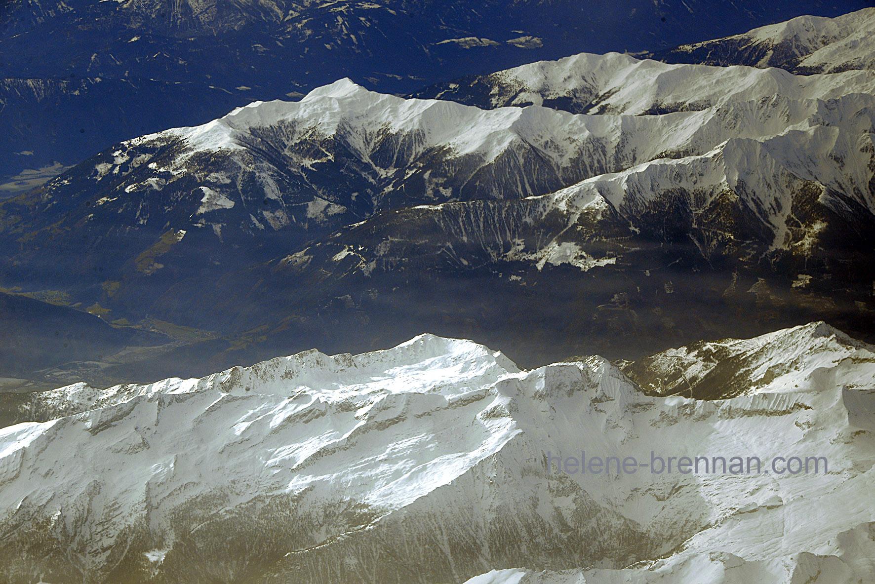 DSC_0408 alps with snow