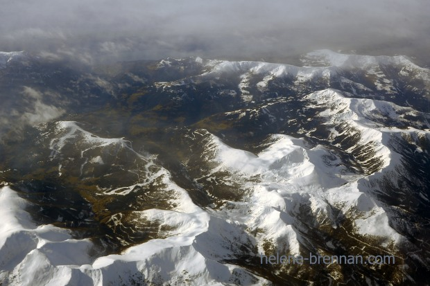 DSC_0413 aerial view of alps