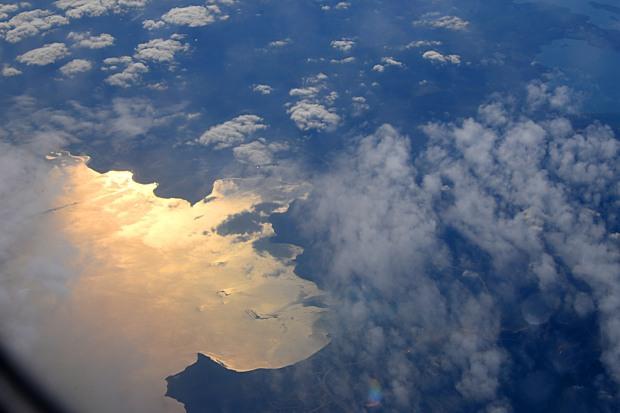 DSC_0439 aerial
