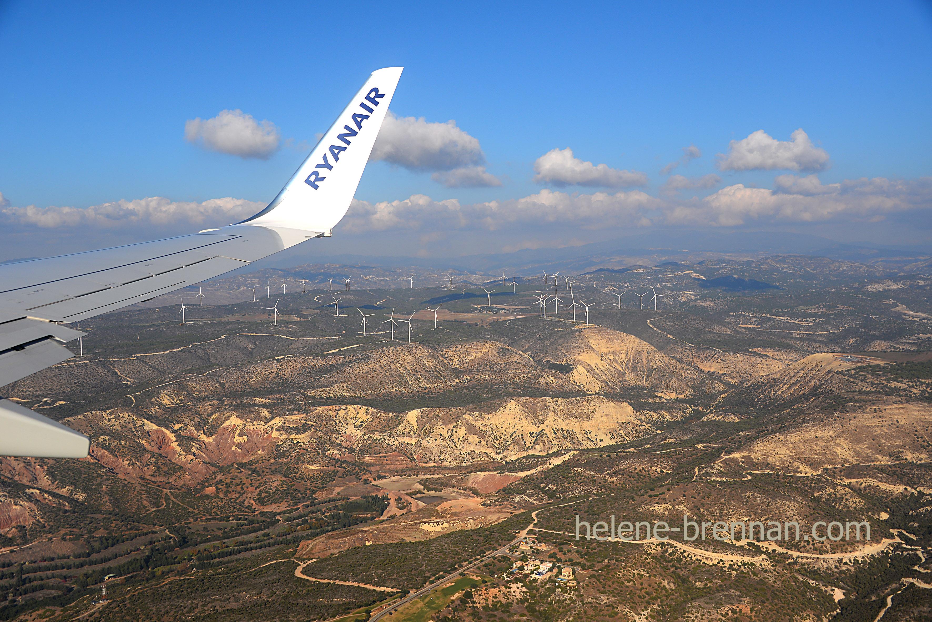 DSC_0458 aerial cyprus