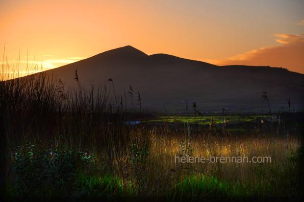 DSC_1340 2 sunset emlagh