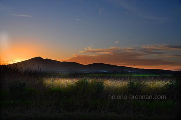 DSC_1341 sunset emlagh