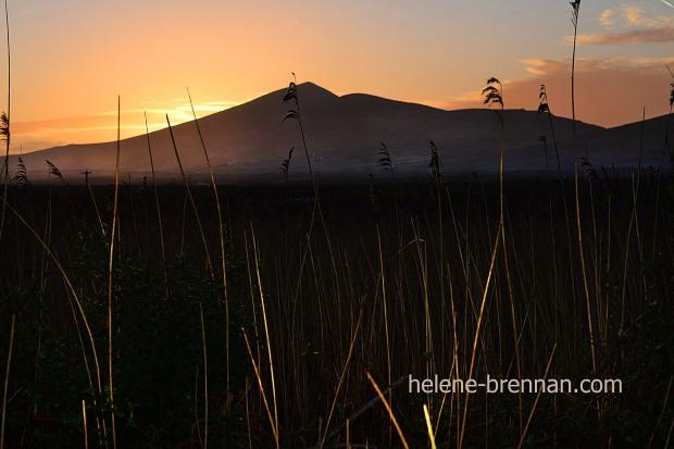 DSC_1342 sunset emlagh