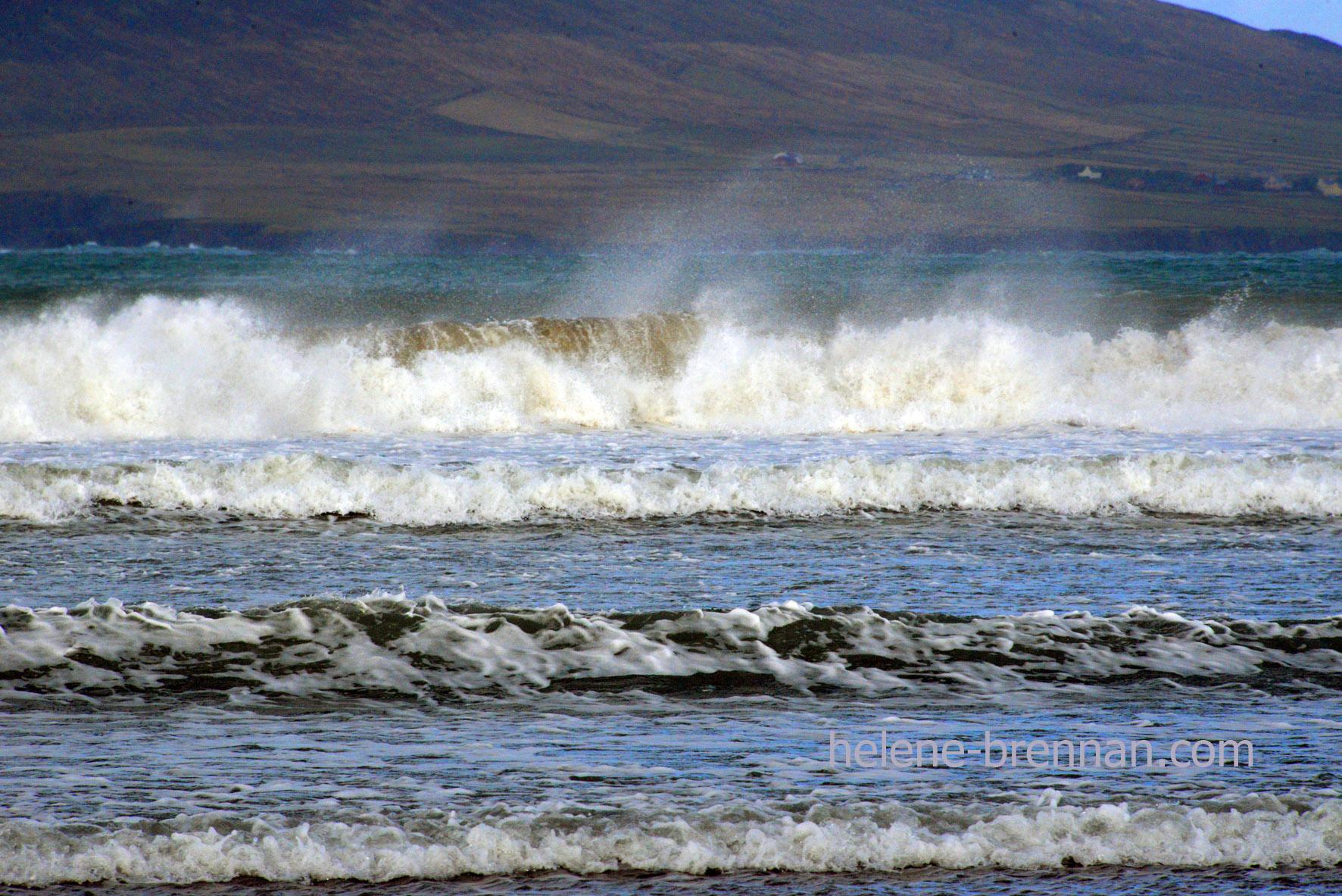 DSC_1581 beal ban rough sea