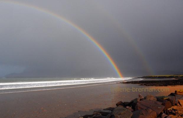 DSC_1608 rainbow