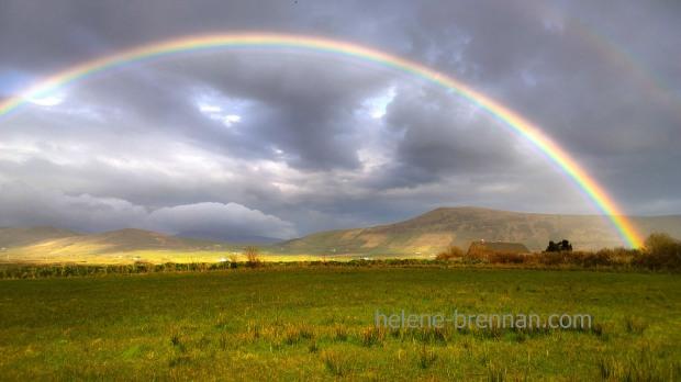 emlagh east rainbow 3