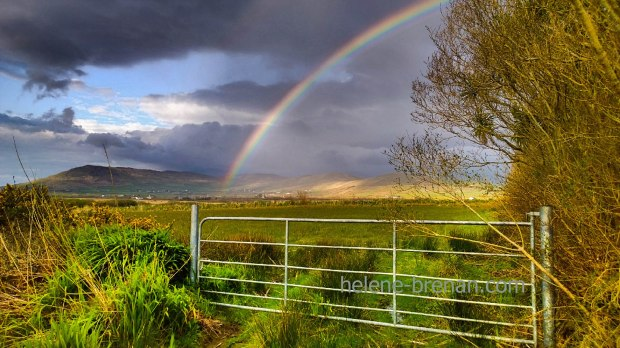 rainbow at emlagh east 2