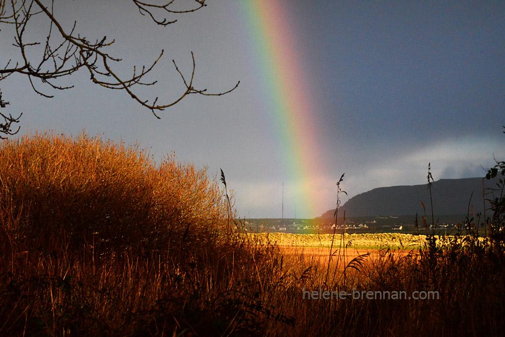rainbow emlagh 1332