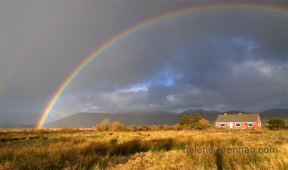 rainbow_20160305_16_47_44_Pro__highres